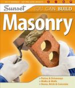 Masonry (You Can Build)