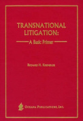 Transnational Litigation