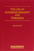 The Law of Sovereign Immunity and Terrorism (Terrorism