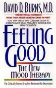 Feeling Good: