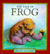 The Tale of Frog