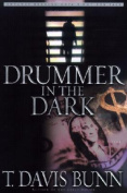 Drummer in the Dark