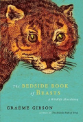 Bedside Book of Beasts, the