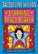 Starring Tracy Beaker