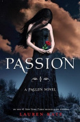 Passion (Fallen (Cloth)