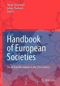 the extension of european society The period from 1450 to 1650, witnessed a profound extension of european society beyond the borders of the continent what were the factors that facilitated this expansion.