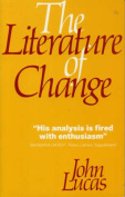 The Literature of Change