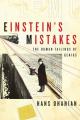 Einstein's Mistakes