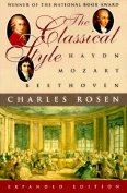 The Classical Style