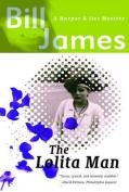 The Lolita Man (Harpur & Iles Mysteries