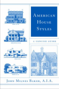 American House Styles