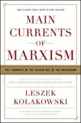 Main Currents of Marxism