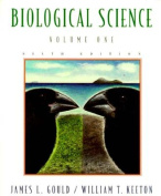 Biological Science: v.1
