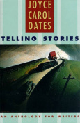 Telling Stories - An Anthology for Writers