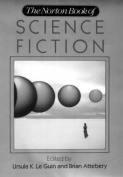 The Norton Book of Science Fiction