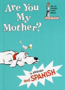 Are You My Mother? [Spanish]