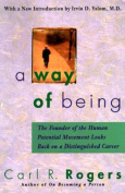 Way of Being