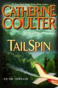 TailSpin (FBI Thriller