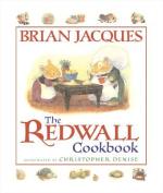 Redwall Cookbook