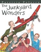 Junkyard Wonders