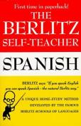 The Berlitz Self-Teacher