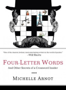 Four-Letter Words