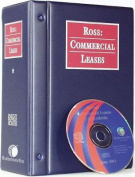 Ross: Commercial Leases