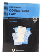 Understanding Commercial Law