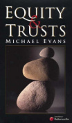 Outline of Equity and Trusts