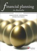 Financial Planning in Australia