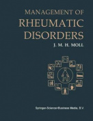 Management of Rheumatic Disorders