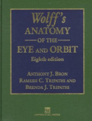 Wolff's Anatomy of the Eye and Orbit