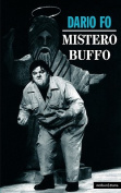 Mistero Buffo (Modern Plays)