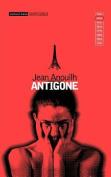 Antigone (Modern Classics)