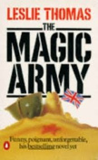 The Magic Army