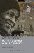 """""""Mother Courage and Her Children"""""""