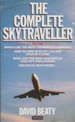 Complete Sky Traveller