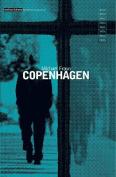 """Copenhagen"" (Modern Classics)"