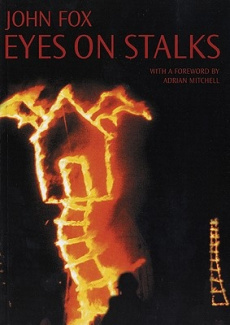 Eyes on Stalks (Performance Books)