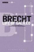 """Life of Galileo"""