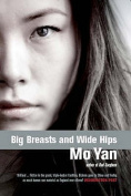 Big Breasts, Wide Hips