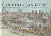 London in Landscape