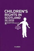 Children's Rights in Scotland