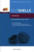 Nutshells Evidence (Nutshells)
