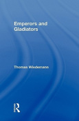 Emperors and Gladiators