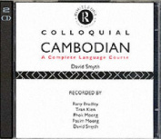 Colloquial Cambodian [Audio]