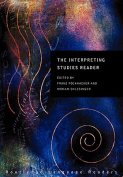 The Interpreting Studies Reader