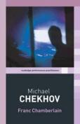 Michael Chekhov