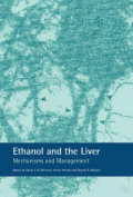 Ethanol and the Liver