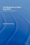 The Mysticism of Saint Augustine